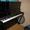 Продаю фортепиано Лира #695117