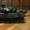 Радиоуправляемый танк T-90(1:20)  #1100578