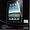 Защитная пленка на экран для IPad #1276568