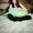 Подушки для беременных и кормящих мам #1333229