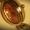 Женские наручные часы «Lamue».   #1507137