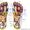 Массаж стопы ног обучение #1565588