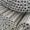 Труба профильная стальная,  сталь 20,  сталь 09г2с #334059