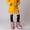 Распродажа детской верхней одежды оптом #1605445