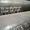 Трубы газлифтные ТУ 14-3Р-1128,  бесшовная сталь 09Г2С. #334061