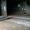 Балка двутавровая,  нормальная,  колонная,  широкополочная  #334005