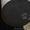 Круг,  шестигранник горячекатаный ст.30ХМА,  20ХН3А,  40Х,  резка в размер #334011