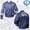 пошив летняя , зимняя форма для ДПС #158678