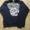 Толстовка с капюшоном Hanes ComfortBlend® #1617841
