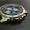 Наручные часы «HotShop». (обмен рассматривается) #1634367