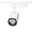 Светильник трековый FAZZA С120 20W  #1669677