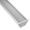 Светильник светодиодный  FAROS FL 1500 3х40LED 0, 39А 40W #1427727