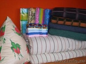 Металлические кровати для бытовок, кровати для вагончиков, кровати для лагерей - Изображение #5, Объявление #1478837