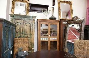 Вывоз и утилизация старой мебели в Казани - Изображение #1, Объявление #1616242