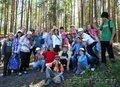 Летний  лагерь в Казани