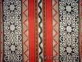 Арабский текстиль оптом