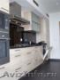 Квартира 94 кв.м.в Мадейре,  Португалия