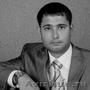 Адвокат в Набережных Челнах,  Нижнекамске и др. городах РТ