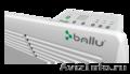 Электрический обогреватель(конвектор) BALLU