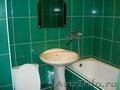 Квартиры посуточно в Казани от эконом до люкс