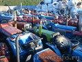 продаем тракторы и спецтехнику
