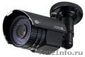 Барс Технологии Установка видеонаблюдения
