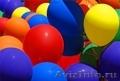 Организания мероприятий,  праздников, свадеб, выпускных вечеров, фуршетов в Казани!