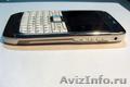 Продам Nokia E71 белая сталь