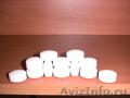 Соль пищевая в ассортименте техническая, таблетированная, сода