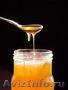 Продается башкирский цветочный и липовый мед