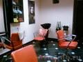 Студия загара,  парихмахерские услуги