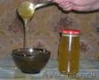 Продам мёд c cобственной пасеки