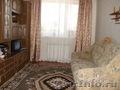 Сдаю 2 комнатную квартиру на ул. Попова.