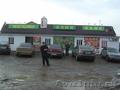 Продажа магазин+кафе на трассе М7!!!