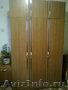 Мебель 11000 руб