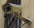Система видеонаблюдения за Вашим автомобилем