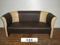Мягкая мебель для дома и офиса.