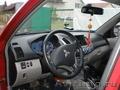 Продаю Mitsubishi L200