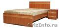 Продам кровать новую - Изображение #2, Объявление #288539