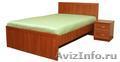 Продам кровать новую - Изображение #3, Объявление #288539