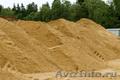 Песок, грунт, торф, чернозем, бой кирпича, щебень, Объявление #304484