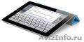 Apple Ipad2 и Iphone4 уже в продаже и в наличии САМЫЕ НИЗКИЕ ЦЕНЫ