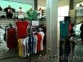 Продам готовый бизнес по продаже женской одежды в ТЦ Проспект