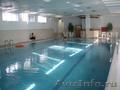 Продается готовый бизнес,  фитнес центр,  стоимость 1 500 000 рублей