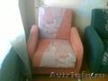 Продам новые кресла дешево