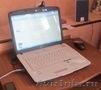 продам Acer Aspire 5715Z (INTEL PENTIUM DUAL-CORE T2390)