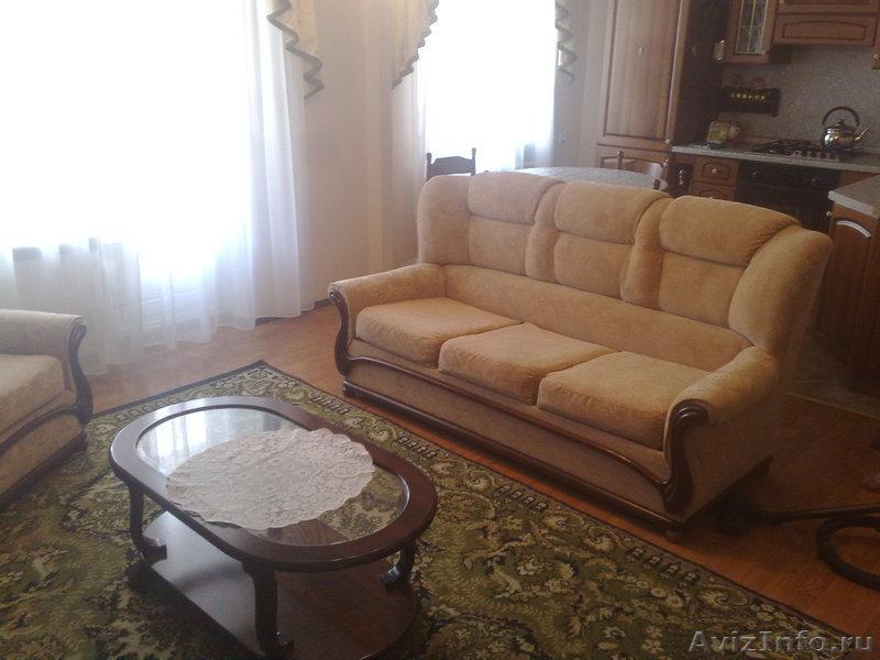 чистка на дому кресла Раменское цены