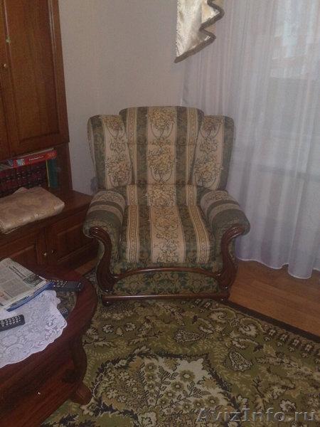 чистка на дому кресла Красногорск цена