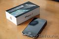 Apple iPhone 4G HD 32GB ... 300euro