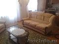 "Обтяжка мягкой мебели на дому! от компании ""MebelProfi"" - Изображение #3, Объявление #351174"